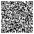 QR code with Subrageous contacts