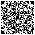QR code with Ashleys Decorating Gallery contacts