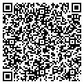 QR code with Go/Dan Industries contacts