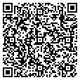 QR code with Express Fruit contacts