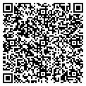 QR code with Archer Land Title contacts