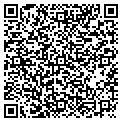 QR code with Raymond B Labella Law Ofc Pl contacts