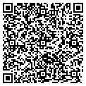 QR code with Portamedic 894 contacts