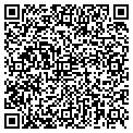 QR code with Printing USA contacts