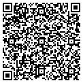 QR code with Gulfbridge Communications Inc contacts