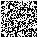 QR code with New Berlin Road Baptist Church contacts