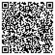 QR code with Cafe Linh contacts