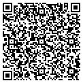 QR code with Auxiliary Flotilla Coast Guard contacts