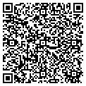 QR code with Rd Manns Enterprises Inc contacts