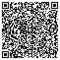 QR code with Fort Pierce Beauty Academy contacts