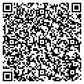 QR code with First Spanish Church Of Citrus contacts