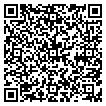 QR code with B B Escorts contacts