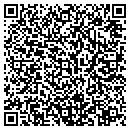 QR code with William Petrain Home Maintenence contacts
