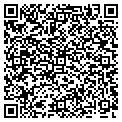 QR code with Gainesville Golf & Country Clb contacts