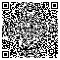 QR code with Center For Sports Medicine Inc contacts