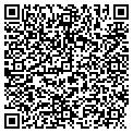 QR code with Carmac Realty Inc contacts