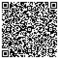 QR code with D Burrows Trucking Co contacts