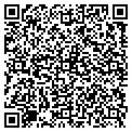 QR code with Camp A Wyle General Store contacts