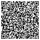 QR code with LTV Mortgage & Loan Funding contacts
