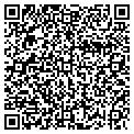 QR code with Texs Custom Cycles contacts