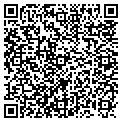 QR code with F T B Consultants Inc contacts