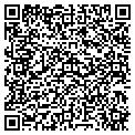 QR code with All American Truck & Suv contacts