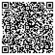 QR code with Crair & Co contacts