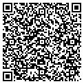 QR code with Daystar Health Center contacts