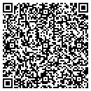 QR code with Jacob Hank Speicher Law Office contacts