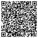 QR code with In-Time Church-God In Christ contacts