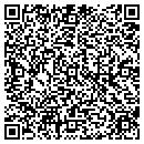 QR code with Family Preservation Svc-Fl Inc contacts