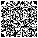 QR code with Delicous Dlvries By Annie Jack contacts