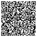 QR code with Wood & Gary Irrigation contacts