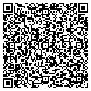 QR code with Re/Max Gulfstream-University contacts