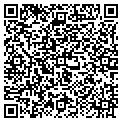 QR code with Indian River County Health contacts