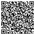 QR code with World Of Golf contacts