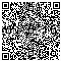 QR code with Creative Coach contacts