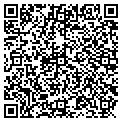 QR code with Michaels Gold Works Inc contacts