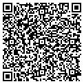 QR code with Lorenze & Associates Inc contacts