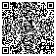 QR code with Sanibel View contacts