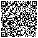QR code with Accu-Tech Corporation contacts