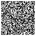 QR code with Wendy's International Inc contacts