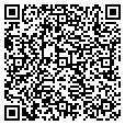 QR code with Miller Marine contacts