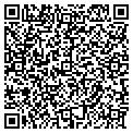 QR code with Rapyd Medical Service Corp contacts