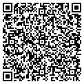 QR code with GP Strategic Ventures Inc contacts