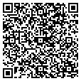 QR code with Grady Ward contacts