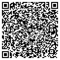 QR code with Karmens Furniture Inc contacts
