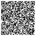 QR code with Dickie Do River City Pub contacts