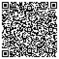 QR code with Christina Bluff Condo Assn contacts