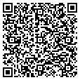 QR code with Martin Girling contacts